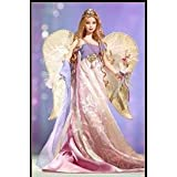 Barbie Collector Fantasy Dolls Collection By Katiana Jimnez Exclusive 2006 Angel Doll (J0973)