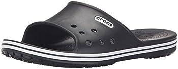 Crocs Crocband Unisex LoPro Slide Sandal