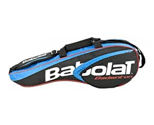 BABOLAT Badminton 4 Racket Bag