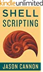 Shell Scripting: How to Automate Comm...