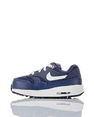 Nike Zapatillas Air Max 1 Le Bt