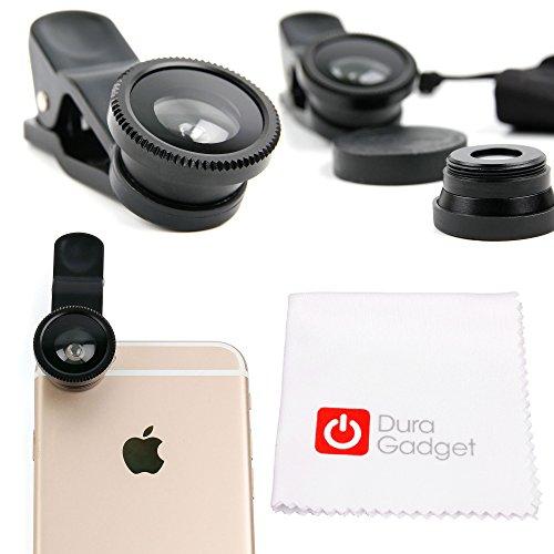 kit-de-lentilles-3-en-1-pour-smartphone-htc-inspire-4g-a9192-j-butterfly-iocean-rock-m6752-objectifs