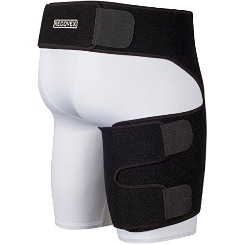 smartbrace-5-in-1-adjustable-support-for-hip-groin-hamstring-thigh-and-sciatic-nerve-pain-slip-resis