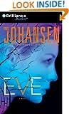 Eve (Eve Duncan Series)