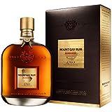 Mount Gay 1703 Rum 70 cl