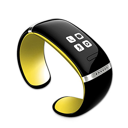 cursonliner-reloj-de-pulsera-y-manos-libres-con-bluetooth-mp3-nuevo-modelo-con-slim-sincronizador-ru