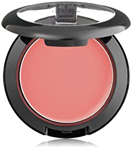 NYX Cream Blush - Glow