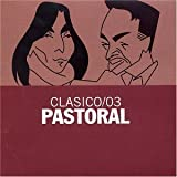 Clasico 03 by Pastoral (2004-02-24)