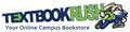 -TextbookRush-