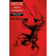 Amazone Torture and its consequences