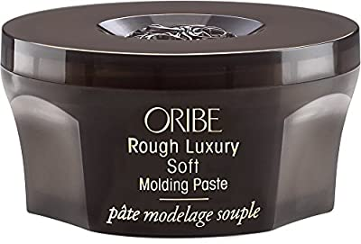 ORIBE Hair Care Rough Luxury Soft Molding Paste, 1.7 fl. oz.