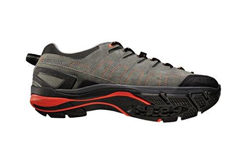 Shimano Sh Ct Mens Cycle Shoe