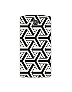 LG G Pro Lite nkt03 (89) Mobile Case by Mott2 (Limited Time Offers,Please Check the Details Below)
