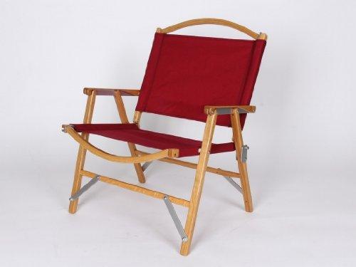 Kermit Chair (カーミットチェア) バーガンディ (並行輸入品)