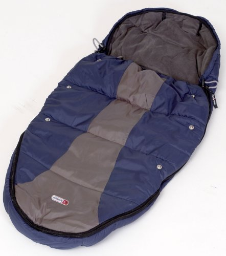 Cheap Buy Fisher-Price Bouncer: Phil & Ted's Sleeping Bag ...