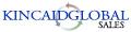 KincaidGlobalTrade (USA)