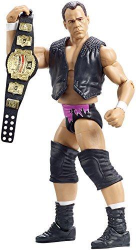 WWE Elite Collection Series #37 -Dean Malenko by Mattel