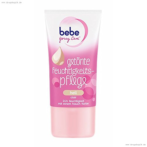 bebe-young-care-getonte-feuchtigkeitspflege-hell-40ml