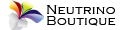 Neutrino Boutique