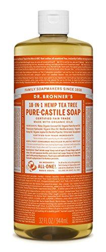 dr-bronners-magic-soaps-18-1-arbre-a-the-de-chanvre-savon-de-castille-pur-32-fl-oz-944-ml