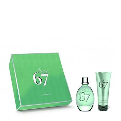 pomellato-67-artemisia-eau-de-toilette-100-ml-body-lotion-100-ml