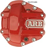 ARB Products