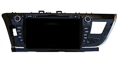 gowe-android-gps-navigation-9-car-dvd-player-for-toyota-corolla-2013-2015-with-bluetooth-rds-3g-wifi