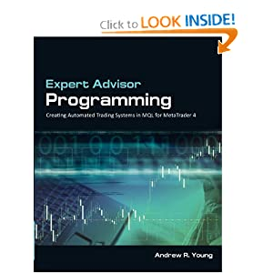 Automated trading systems mt4