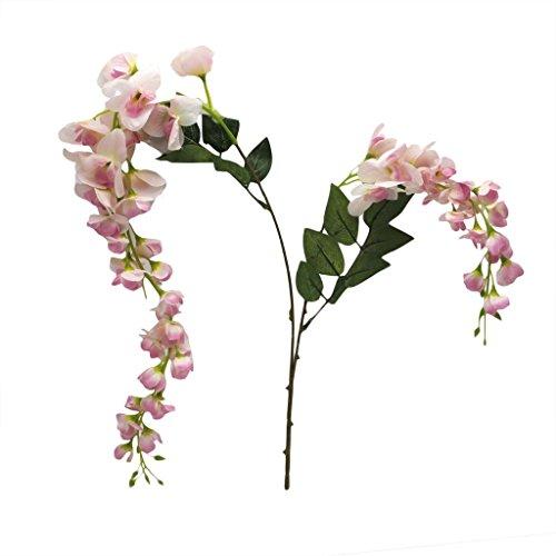 gogogo-artificial-holland-wisteria-flower-branch-houseplant-for-home-garden-wedding-party-floral-dco