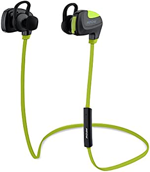 Mpow Seashell Bluetooth 4.1 Headphones