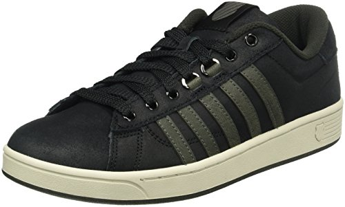 k-swiss-mens-hoke-c-cmf-low-top-sneakers-black-blk-beluga-pumice-stone-8-uk