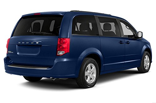 dodge-caravan-customized-36x24-inch-silk-print-poster-wallpaper-great-gift