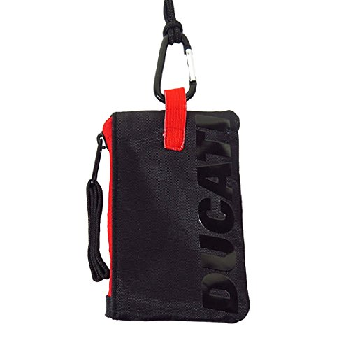 ducati-herrenbrieftasche-schwarz-dt216