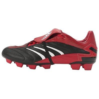 Amazon  Mens Shoes