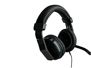 Corsair Vengeance 1300 Analog 3.5mm Gaming Headset (CA-9011111-WW)