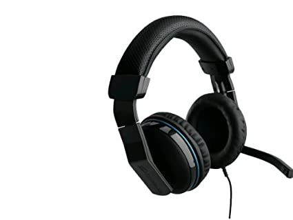 Corsair Vengeance 1300 CA-9011111-WW Headset