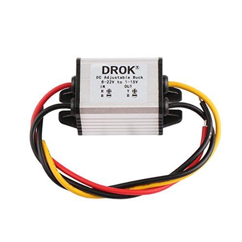 deok-12-v-5-v-buck-step-down-sr-ajustable-modulo-conversor-dc-8-22v-regulado-voltios-a-1-15v-3-a-fue