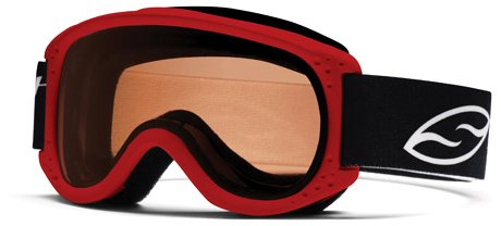 Smith Sundance Junior Goggle &#8211; Youth