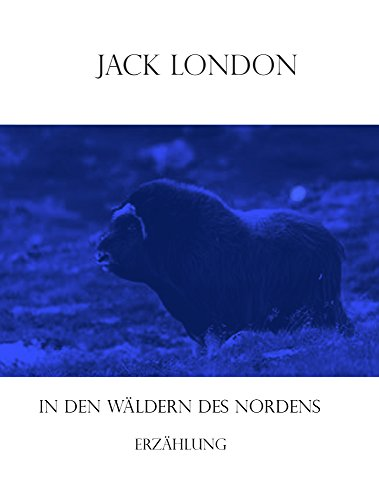 why one should read the call of the wild a novel by jack london The call of the wild by jack london - full audiobook | greatest audio books the call of the wild is a novel by american author jack london published in 1903.