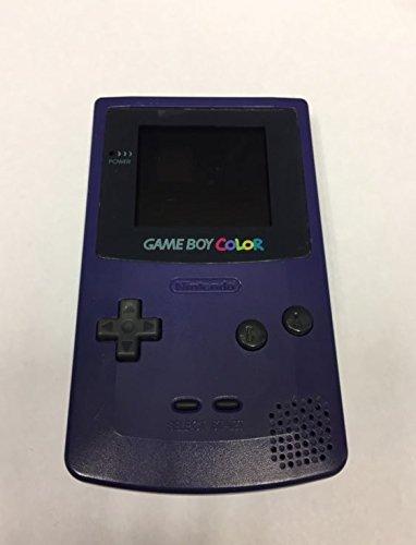 game-boy-color-purple