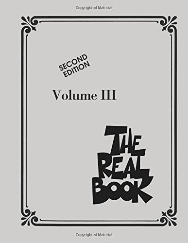 the-real-book-volume-iii-c-edition