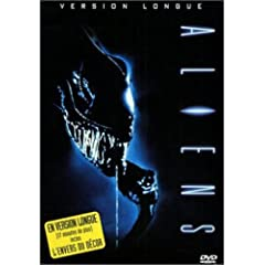 Saga Alien Predator AVSP  Director Cut   Fr sauf Predator1VO  DvDRip By Clik94 Torrent411 preview 2