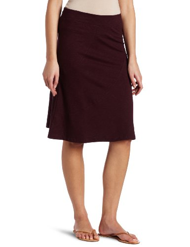 Horny Toad Women's Marty Skirt