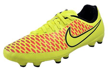 Nike MAGISTA ONDA FG JR Fußballschuhe Kinder