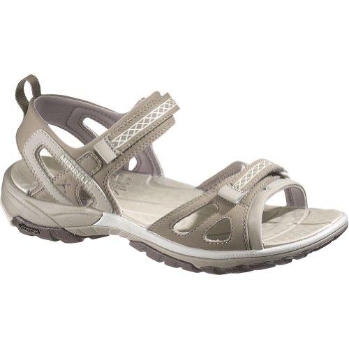 Merrell Women's Avian Light Strap Sport Sandals