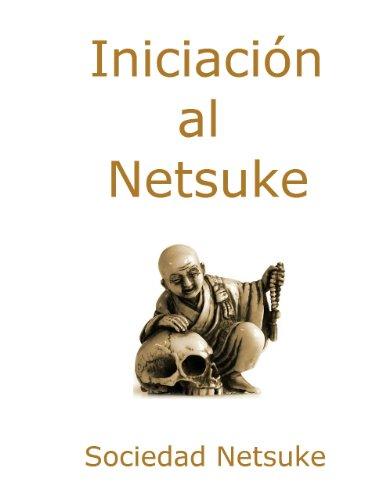 Iniciación al Netsuke