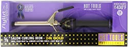 Hot Tools Professional Spring Curling Iron (5/8) - HT1109