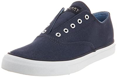 Sperry Top-Sider Women's Cameron Shoe