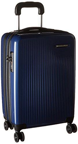 briggs-riley-bagaglio-a-mano-blu-blu-su121cxsp-43
