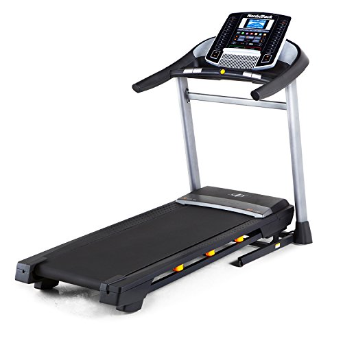 nordictrack-t-135-tapis-roulant